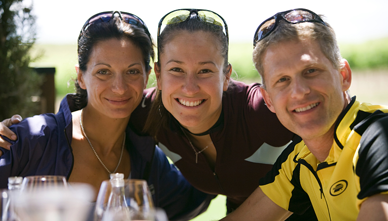Bwci-winecountry-biking-13